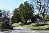 1807 Eagle Bay Drive - Photo 18