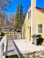 41 Red Mill Road - Photo 3