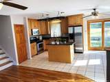 41 Red Mill Road - Photo 5