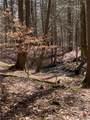 85 Burnt Ridge Road - Photo 14
