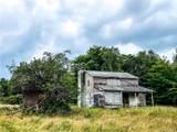 85 Burnt Ridge Road - Photo 3