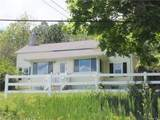19 Ridge Road - Photo 2