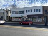 64 Gleneida Avenue - Photo 7