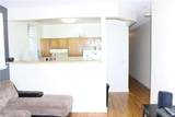 2460 7th Ave - Photo 1