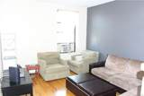 2460 7th Ave - Photo 4