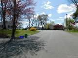 3 Susan Drive - Photo 8
