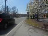1418 Route 300 - Photo 23