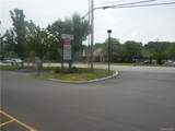 1418 Route 300 - Photo 32