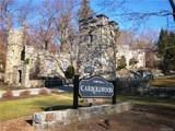 13 Carrollwood Drive - Photo 1