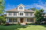 120 Bedford Road - Photo 2