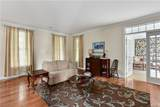 120 Bedford Road - Photo 8