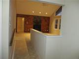 8 Lennon Road - Photo 11