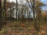 Sunlit Trail - Photo 1