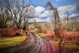 491 Hazel Road - Photo 11