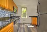255 Fieldston Terrace - Photo 3