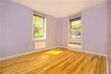 255 Fieldston Terrace - Photo 4