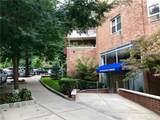255 Fieldston Terrace - Photo 9