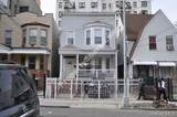2741 Creston Avenue - Photo 1