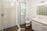 28A Deshon Avenue - Photo 11