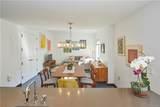 3585 Greystone Avenue - Photo 5
