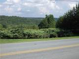 797 County Route 164 - Photo 18