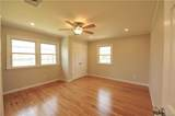 401 Old Briarcliff Road - Photo 11