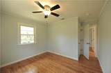 401 Old Briarcliff Road - Photo 12