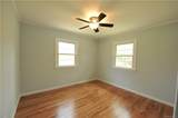 401 Old Briarcliff Road - Photo 13