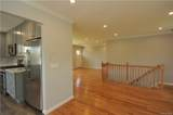 401 Old Briarcliff Road - Photo 15