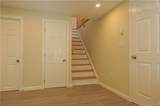 401 Old Briarcliff Road - Photo 16