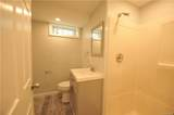 401 Old Briarcliff Road - Photo 19