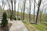 401 Old Briarcliff Road - Photo 22