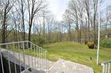 401 Old Briarcliff Road - Photo 23