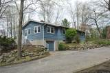 401 Old Briarcliff Road - Photo 24