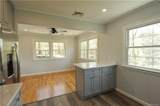 401 Old Briarcliff Road - Photo 6