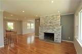401 Old Briarcliff Road - Photo 8