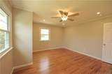 401 Old Briarcliff Road - Photo 9