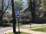 6A Ross Avenue - Photo 23