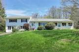 217 Mountain Rest Road - Photo 1