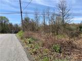 17 Old Unionville Road - Photo 2