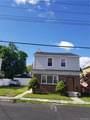 172 Winfred Avenue - Photo 1