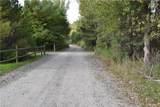 144 Bonnie Brook Road - Photo 33