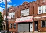 1855 Gleason Avenue - Photo 1