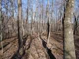 8 Cross Creek Run Road - Photo 1