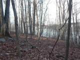 8 Cross Creek Run Road - Photo 2
