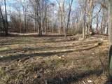 8 Cross Creek Run Road - Photo 3
