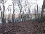 8 Cross Creek Run Road - Photo 6