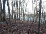 8 Cross Creek Run Road - Photo 7