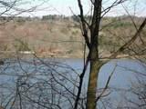 8 Cross Creek Run Road - Photo 8