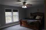 8 Climbing Ridge Road - Photo 20